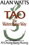 tao watercourse way