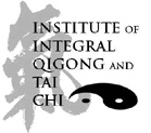 institute of integral qigong and tai chi